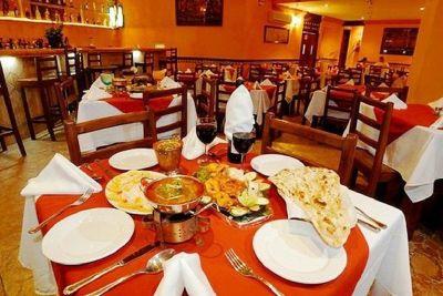 Vegan – Non Vegetarian Restaurant in Ann Arbor | Indian beverages in Ann Arbor