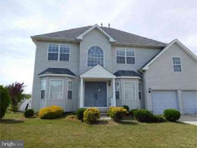 11 Kindle CT Clayton Four BR, Spacious Home, Built in 2005