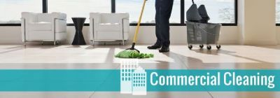 House and Office Cleaning New Jersey | Eco-Way Cleaning & Organizing Solutions