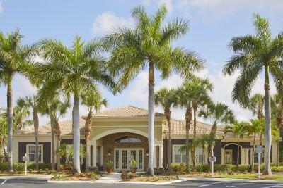 $1,185, 1br, Ashlar Apartment Homes