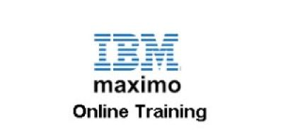 Get The Best Online IBM Maximo Certification