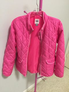 Old Navy outerwear - jacket