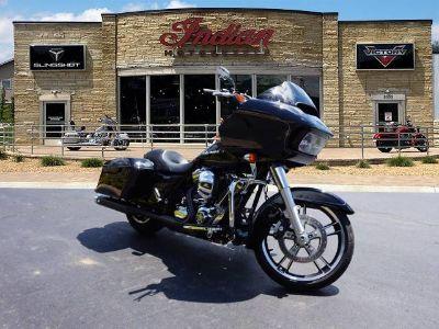 2015 Harley-Davidson Road Glide Special Touring Motorcycles Bristol, VA