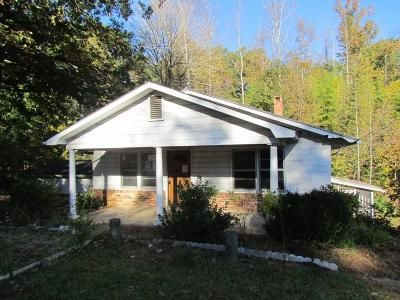 2 Bed 1 Bath Foreclosure Property in Landrum, SC 29356 - Highway 14 W