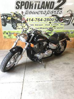 2006 Honda VTX 1300C Cruiser Motorcycles Oak Creek, WI