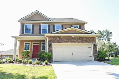 4 bedroom in Conway