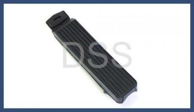 Buy New Genuine Mercedes w124 w126 w201 w463 Accelerator gas Pedal w463 + Warranty motorcycle in Lake Mary, Florida, United States, for US $27.76