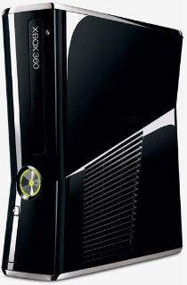 Looking for Xbox 360