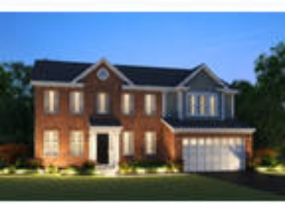 Libertyville, , IL Listing Price: $574,995 Four BR, 2.1