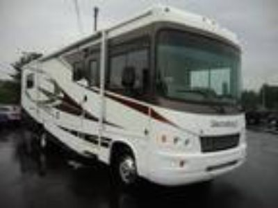 Used 2011 FOREST RIVER GEORGETOWN For Sale
