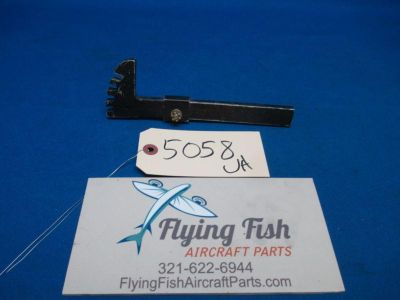 Buy Aircraft Cam P/N: 140223-003 Cessna Piper Beechcraft motorcycle in Melbourne, Florida, US, for US $94.99