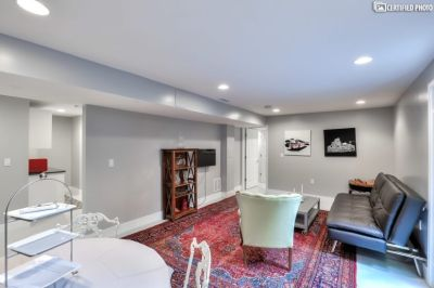$1800 1 single-family home in Fairfax