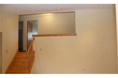 Wonderful Brick 3 Bedroom 2 Bath Single Family in Excellent Condition. Will Consider!