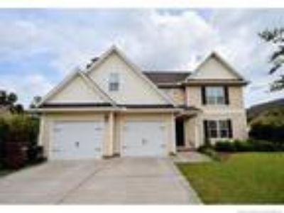 Awesome Three BR 2.5 BA with additional Bonus ...