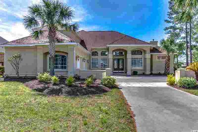 701 Oxbow Drive Myrtle Beach, Immaculate and turn key