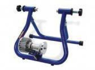 $170 Blackburn Trakstand Fluid Trainer