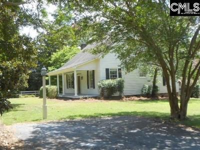 3 Bed 4 Bath Foreclosure Property in Chapin, SC 29036 - Haywain Dr