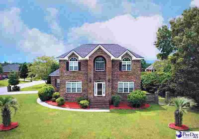 2804 Hermitage Lane FLORENCE Three BR, Gorgeous brick home on a