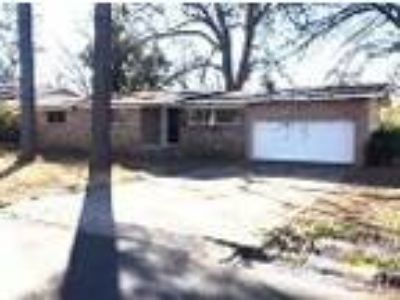 7805 Apache Rd - RealBiz360 Virtual Tour