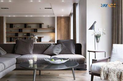 3D Interior Home Design Services