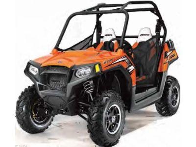 2011 Polaris Ranger RZR 800 EPS Sport-Utility Utility Vehicles Ebensburg, PA