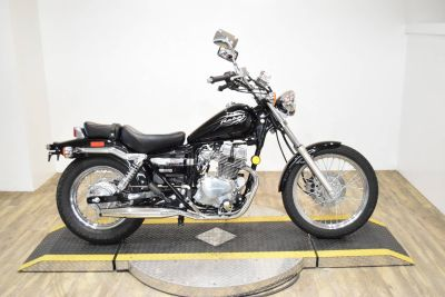 2015 Honda Rebel Cruiser Wauconda, IL
