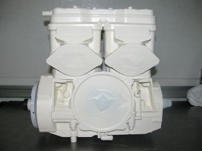 Buy SEA-DOO ENGINE, 787,800, WHITE OR SILVER REBUILT ENGINE, NO FAULT WARRANTY, motorcycle in Warrington, Pennsylvania, US, for US $849.00
