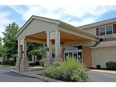 Wondrous Craigslist250 Housing Classified Ads In Dayton Ohio Download Free Architecture Designs Scobabritishbridgeorg