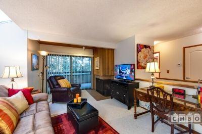 $3870 2 townhouse in Bellevue