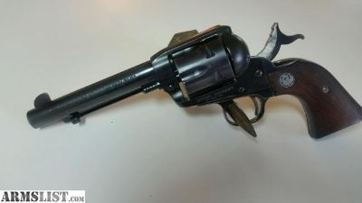 For Sale: Ruger Vaquero .44Mag