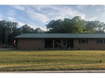 3 Bed 1 Bath Preforeclosure Property in Bessemer City, NC 28016 - Tryon Courthouse Rd