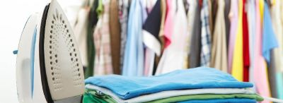 The Best Hotel and Restaurant laundry services