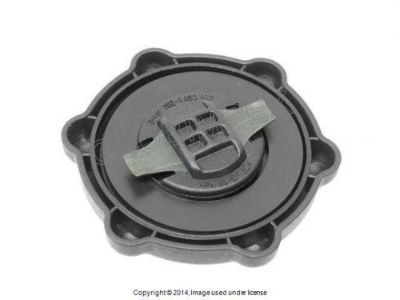 "Sell BMW E36.7 E36 E46 M3 (1995-2006) Engine Oil Filler Cap ""M Power"" GENUINE motorcycle in Glendale, California, United States, for US $34.70"