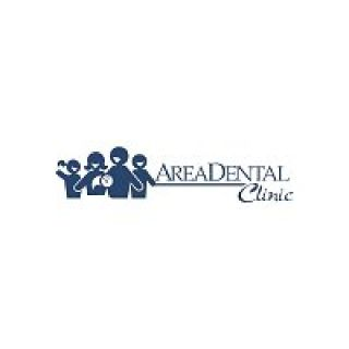 Area Dental Clinic