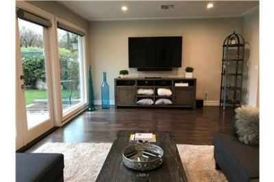 NEWLY BUILT HOME W/ POOL! - AVAILABLE FURNISHED
