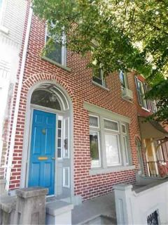 309 North 10Th Street ALLENTOWN Three BR, Turnkey Investment