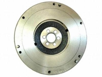 Buy New AMS Standard Flywheel, 167131 motorcycle in Largo, Florida, United States, for US $50.00