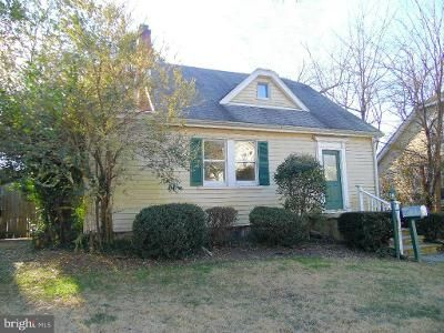 3 Bed 2 Bath Foreclosure Property in Baltimore, MD 21212 - Cedarcroft Rd