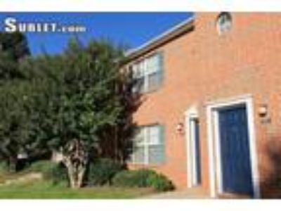 Three BR One BA In Iredell NC 28115