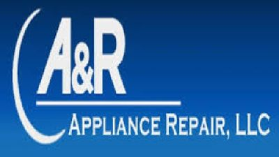 Refrigerator Repair Services at Sandy Springs