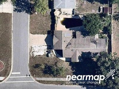 3 Bed 2.0 Bath Preforeclosure Property in Sarasota, FL 34241 - Berkshire Dr