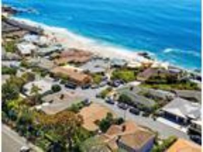 LAGUNITA - OCEAN VIEWS OF CATALINA, 3 blocks from MONTAGE Resort