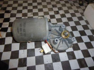 NORS 77 78 79 80 81 82 Porsche 924 Water Pump Turbo 2L