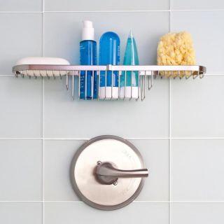 Tileware Bathroom Fixtures - Promessa Series