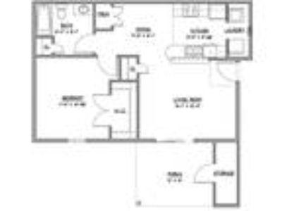 Hawthorne Properties - Cedar-Up