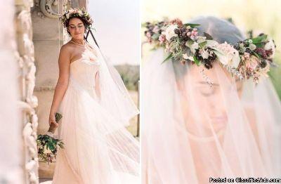Bride Scottish Wedding Traditional Gift Online at Kilt Rental USA