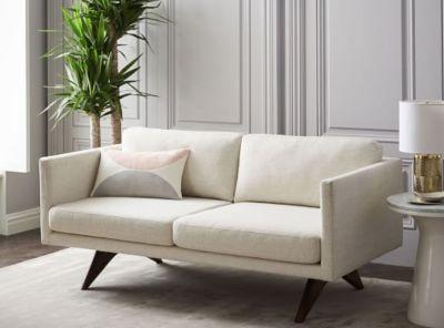 Brooklyn Couch