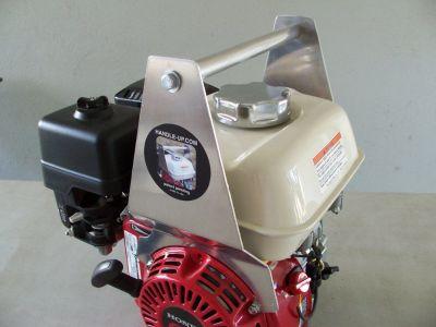 Honda Engine Carrying Kit