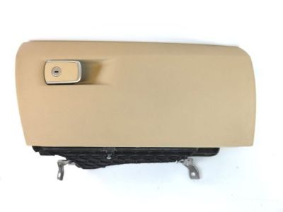 Sell 2013 BMW328i GLOVE BOX DASH COMPARTMENT STORAGE LID TAN GENUINE OEM motorcycle in Miami, Florida, United States, for US $80.00
