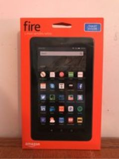 Kindle Fire 7 BRAND NEW